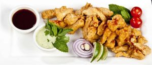 chicken-pakora_vedis-restaurant