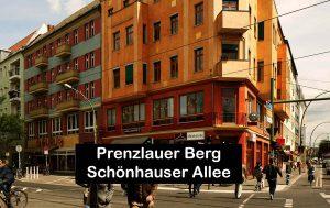prenzlauer_berg_vedis