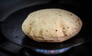 roti_vedis-indian-restaurant